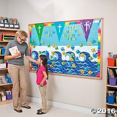 fishers-of-men-bulletin-board-scene-idea~13723706 (400×400)