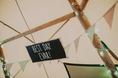 I mean just look at today's WWW reader real wedding as an example. A day jammed packed with gorgeous Tipi Wedding, Wedding Venues, Diy Centerpieces, Country Estate, Special People, Table Plans, Real Weddings, Wedding Decorations, Coast