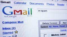 """Hoy vemos algunos consejos sobre como usar los filtros de spam integrados en tus clientes de correo para de esta forma intentar reducir aún más este tipo de amenaza molesta y """"antiproductiva"""". Los consejos de los que os hablo son validos tanto para los clientes de correo electrónico como Gmail, Hotmail, Thunderbird y Outlook."""