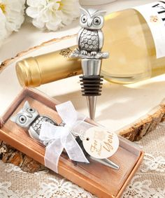 68 Best Owl Baby Shower Favors Images Baby Shower Favors