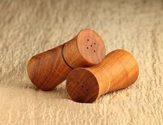 Image result for modern woodturning projects