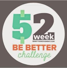 Turn your self-improvement into global improvement with free health challenges to get you fit in body, mind and spirit (The Health-Minded.com) #health
