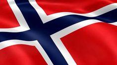 Норвегия създава специално звено за борба с уреждането на мачове