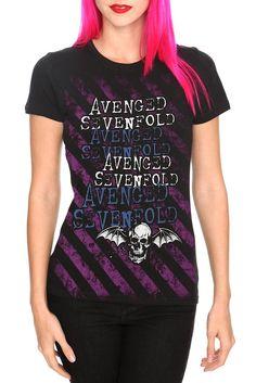 T-Shirts | Clothing
