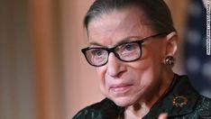 28 Rbg Ideas Justice Ruth Bader Ginsburg Rbg Ruth Bader Ginsburg