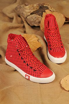 bfb720464ee1ff Converse 2014 Spring Chuck Taylor All Star Sneakers have been released. Hot  sale with amazing