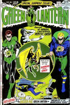 Dc Comics Superheroes, Dc Comics Art, Green Lantern Movie, Green Lanterns, Comic Book Artists, Comic Books, Alan Scott, Superhero Characters, Photoshop