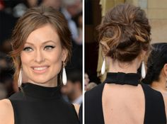 2014-oscars-beauty-report-the-best-looks-of-the-night-olivia-wilde.jpg (600×447)