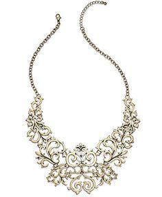 silver filigree jewellery in delhi - Google Search