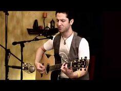 Dave Matthews Band - Crash Into Me (Boyce Avenue acoustic cover) on iTunes
