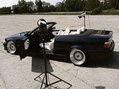 Culture Album, E36 Cabrio, Bmw Convertible, Old School Cars, Bmw E30, Bmw 3 Series, Bmw Cars, Car Car, Supercars