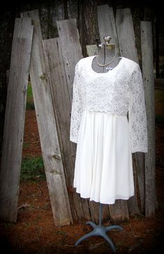 by Positively Ellyn.  available at www.bluebirdbridal.etsy.com