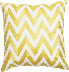 Add interest to your sofa, bed or favourite chair with accent pillows from Urban Barn. Shop patterned, printed & colourful throw pillows online or in-store. Picture Frames Canada, Collage Picture Frames, Colorful Throw Pillows, Decorative Pillows, Contemporary Furniture Stores, Modern Contemporary, Urban Barn, Unique Home Decor, Home Decor Accessories