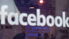 Come scoprire chi visita il tuo profilo Facebook