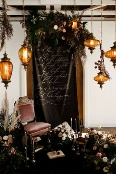Coven Creative offers hundreds of lighting options for your wedding or event. Fall Wedding Decorations, Ceremony Decorations, Masquerade Ball Decorations, Masquerade Prom, Wedding Dress Boutiques, Custom Banners, Green Wedding Shoes, Wedding Vendors, Weddings