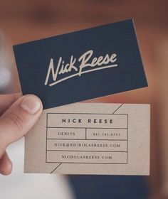 867 Best Business Card Designs Images On Pinterest Business Card