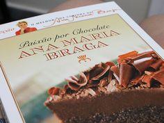 Resenha: Paixão Por Chocolate | www.gordelicias.biz