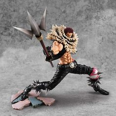 #onepiece #anime #manga #naruto #luffy #otaku #fairytail #dragonball #zoro #bleach #monkeydluffy #tokyoghoul #attackontitan #sanji #onepunchman #nami #mugiwara #narutoshippuden #art #onepieceindonesia #bokunoheroacademia #cosplay #onepieceanime #roronoazoro #dragonballz #japan #like #blackclover #brook #bhfyp One Piece Figure, Nico Robin, Alvida One Piece, Sasuke Uchiha, Naruto, Edward Newgate, Tracer Cosplay, Statues, One Piece Theme