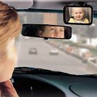 Safety 1st Baby On Board Front or Back Baby View Mirror  $4.49