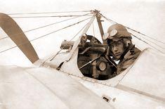 Смирнов Иван Васильевич, 1895–1956 - Цвета военного неба: русские асы Первой…