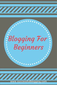 33 Experts Share Their Biggest Mistakes When They Were Beginning Bloggers