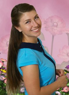 Eve online russian phrases dating
