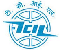 TCIL Recruitment Assistant Manager Notification Govt Jobs Assistant Manager 2014. Welcome to jobscloud.co.in, it expound the TCIL Recruitment 2014 on www.tcil-india.com. TCIL has broadcasted a new notification for the recruitment of Assistant Manager job vacancies in Assistant Manager.