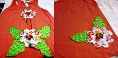 Bata Floral
