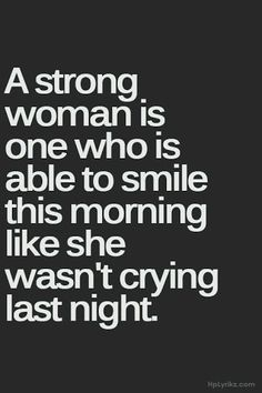 New quotes about strength in hard times encouragement people ideas New Quotes, True Quotes, Great Quotes, Quotes To Live By, Motivational Quotes, Funny Quotes, Inspirational Quotes, People Quotes, Super Quotes