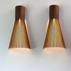 4230 seppo koho secto design 16 4230 06 luminaire lighting design signed 14970 thumb
