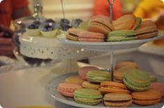 Pannacotta Bake Shop #kissmybutz #blog #floripa #brazil