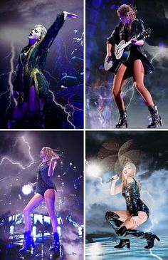 The way you move is like a full on rainstorm⛈⛈⛈ All About Taylor Swift, Long Live Taylor Swift, Taylor Swift Songs, Swift 3, Taylor Swift Pictures, Taylor Alison Swift, Swift Tour, Taylor Swift Wallpaper, Red Taylor