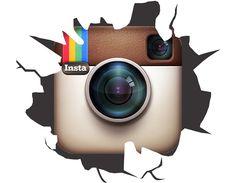 Instagram gaat nog meer advertenties tonen
