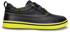 Allcast Duck Golf Shoe M