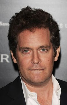 Tom Hollander Photos - Tom Hollander attends the Vogue Bvlgari Anniversary Party supporting Save the Children at the Saatchi Gallery on October 2009 in London, England.