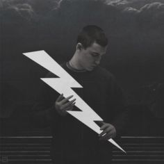 Lightning, Yuri Shwedoff on ArtStation at https://www.artstation.com/artwork/YrPL3