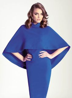 Etxart & Panno SS 2014, check it Nice Dresses, Beautiful Dresses, Special Occasion, Ideias Fashion, Best Gifts, Bell Sleeve Top, Cold Shoulder Dress, Spring Summer, Classy
