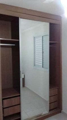 Apartamento com 2 Quartos à Venda, 45 m² por R$ 200.000 Jardim Maria Eugenia, Sorocaba, SP, Foto 14