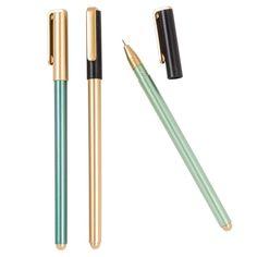 3 Kugelschreiber | Maisons du Monde