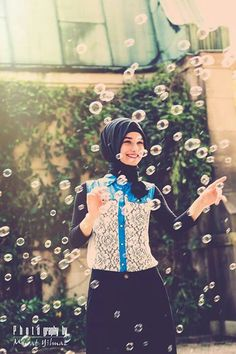 #muslim #PerfectMuslimWedding.com