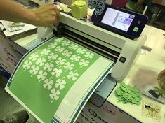 Scan N Cut, Diy And Crafts, Sewing, Handmade, Create, Dressmaking, Hand Made, Couture, Stitching
