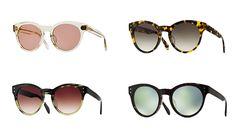 7544afb7bc5b 7 best Sunglasses images | Oliver peoples, Tokyo, Tokyo japan