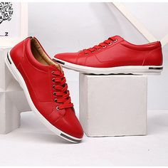 39 Best Footwear (men) images  180c1a2700ae