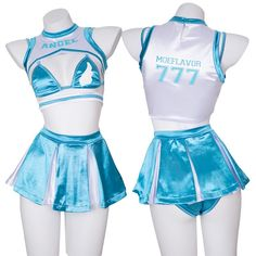 Rave Outfits, Cosplay Outfits, Sexy Outfits, Cool Outfits, Fashion Outfits, Sexy Dresses, Lingerie Outfits, Pretty Lingerie, Street Style Store