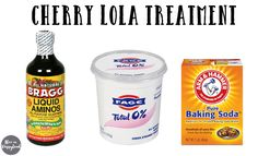 The Cherry Lola Treatment lays the groundwork for the Maximum Hydration Method, but the treatment and it's claims have been around long before MHM became a thing.The Cherry Lola Treatment is a DIY. Natural Hair Tips, Natural Hair Journey, Natural Hair Styles, Natural Curls, Diy Hair Care, Hair Care Tips, Cherry Lola Treatment, Maximum Hydration Method, Hair Porosity