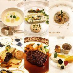 #美味しい #french #肉  #ご馳走様でした  #steak #ginza #dinner #luxurious  #grazie #thankyou  #2017 #猫好き #😻 #💕#tokyo #ebisu #special  #insta #ff #instacool  #relax #ilovecat #感謝 #instatravel #travel #landsc #beautiful #instafood  #instagood  #instastyle