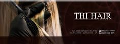 Capa para fanpage: https://www.facebook.com/pages/Thi-hair/175286502500482