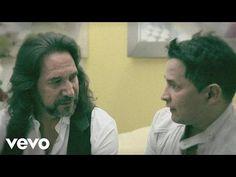 Jorge Celedón, Marco Antonio Solís - Y Ahora Te Vas - YouTube