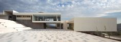 Gallery - Huinganal School / Re Arquitectos - 8