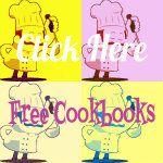 Free-Cookbooks.com